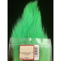 Large Bucktail Premium Northern whitetail deer